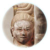 Asyurahidarikao95_2
