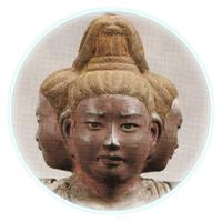 Asyuramaru95