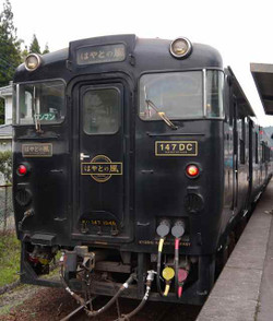 P1250584_2